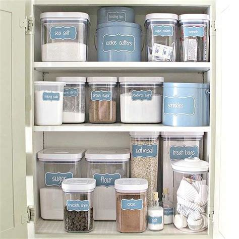 pantry organization inspiration organizing made fun these pantries will make a type a s day inspirational