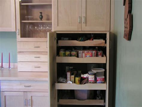 kitchen enthusiast pictures omega dynasty cabinets dynasty by omega kitchen cabinets kitchen enthusiast