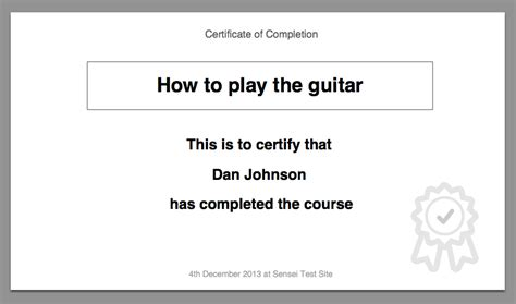 update certificates that use certificate templates images