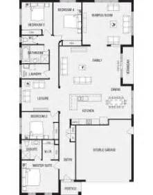 house designs sydney lindeman new home floor plans interactive house plans metricon homes sydney nsw