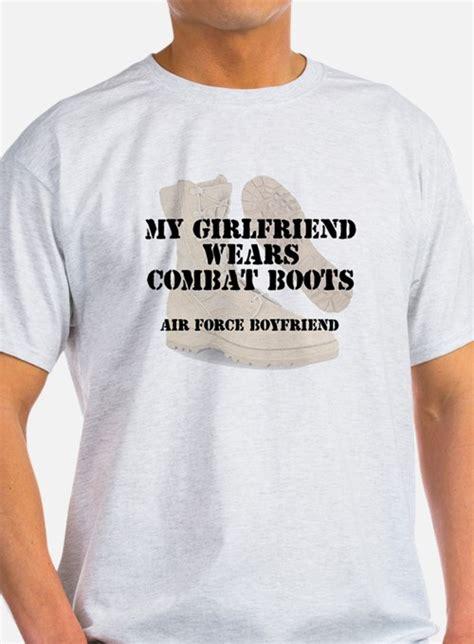 Personalized Boyfriend T Shirts Air Boyfriend T Shirts Shirts Tees Custom Air