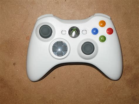 Xbox Controller Card Template by Xbox Controller Blank Template Imgflip