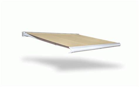 ricambi per tende da sole a bracci tenda da sole motorizzata in tessuto a bracci compact