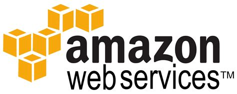 amazon web services the benefits of amazon web services mobile app
