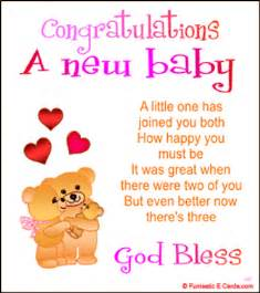 Funny pictures new born baby quotes new baby quotes baby quotes