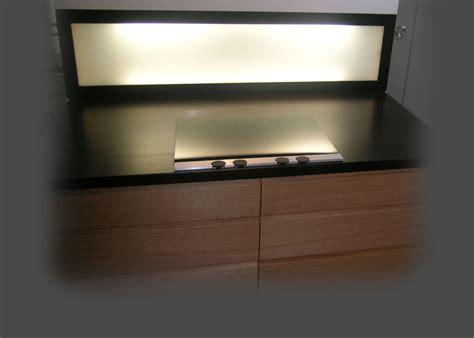 moderne heizkörper für wohnzimmer k 252 che neu gestalten