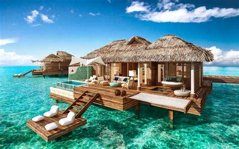 sandals resorts sandals royal caribbean resort and island