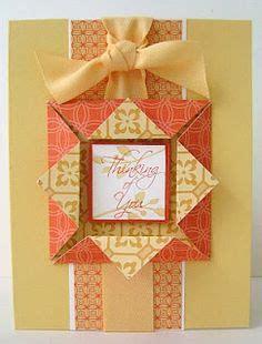 Handmade Paper Boxes Tutorial - handmade paper boxes on paper boxes handmade