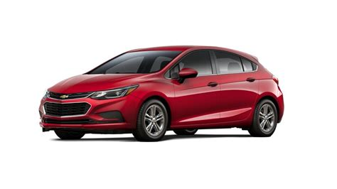 chevy cruze colors 2017 chevy cruze hatchback color options