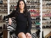 celebrity closets sohautestyle com 36 best top celebrity closets images on pinterest