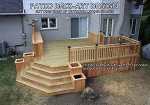 Backyard Porch Ideas by Patio Deck Art Designs 174 Trex
