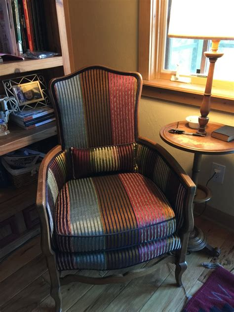 Ft Myers Upholstery by Bahama Upholstering In Fort Myers Bahama Upholstering