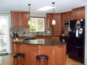 pics photos 10x10 kitchen layout with island rta kitchen cabinets free custom design service kcd 10x10