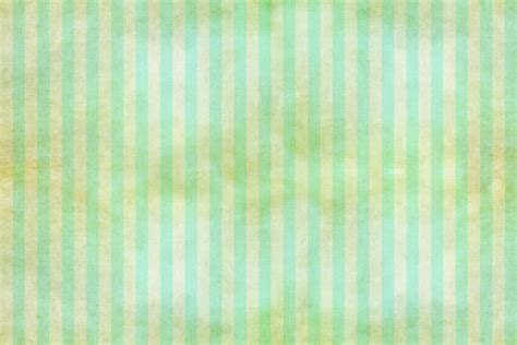 1950s background vintage stripes wallpaper free stock photo domain
