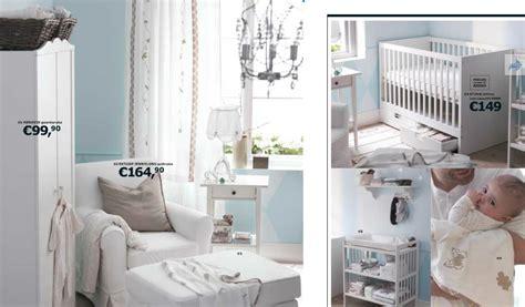 camere da letto ikea 2014 camere bimbi ikea 2014 1 design mon amour
