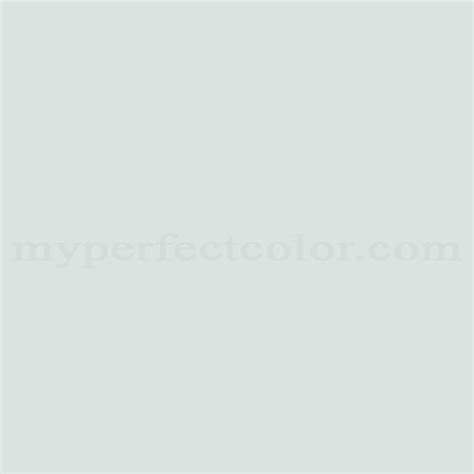 benjamin moore lookout point benjamin moore 1646 lookout point myperfectcolor