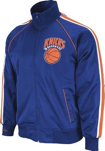 Premium Zipper New York 27 best knicks jackets 2012 13 images on new york knicks nba apparel and adidas