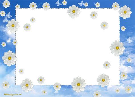 wallpaper borders free download backgrounds wallpapers picture frames wallpapersafari