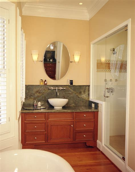 bathroom concepts bathroom portfolio of kitchen and bath concepts design