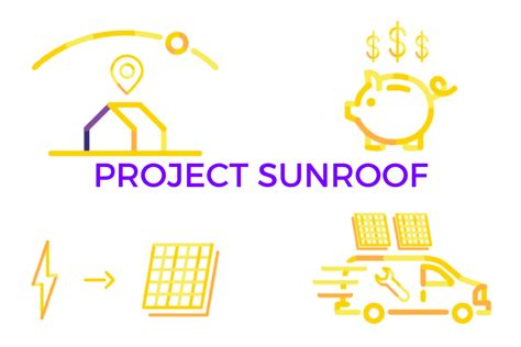 google announces project sunroof to help power the world check your home s solar potential with project sunroof