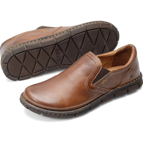 born sawyer shoes born sawyer slip on shoes 652984 casual shoes