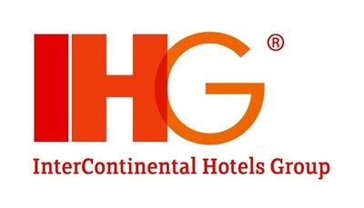 Ihg Sweepstakes - ihg 174 rewards club teams with mastercard 174 to award members with priceless experiences