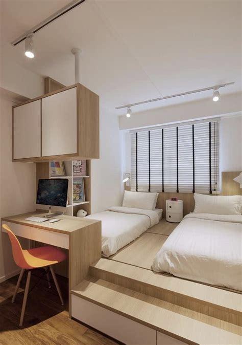 cama baixa ou cama  chao  ideias  se inspirar
