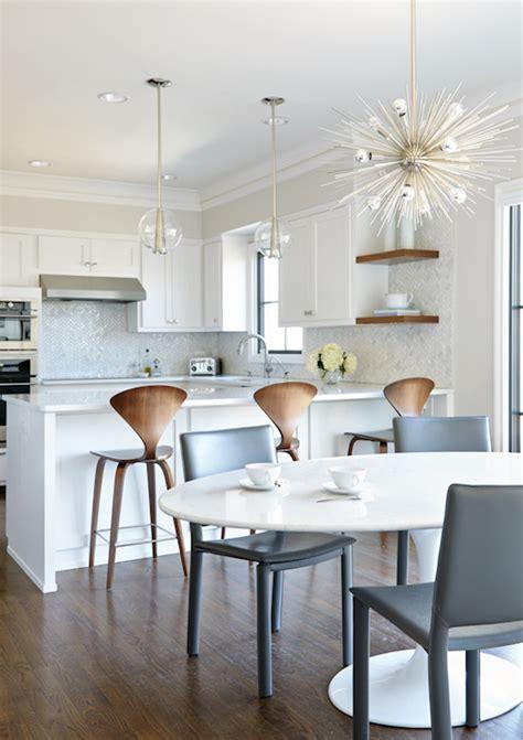 RTA White Kitchen Cabinets : Cabinet Mania