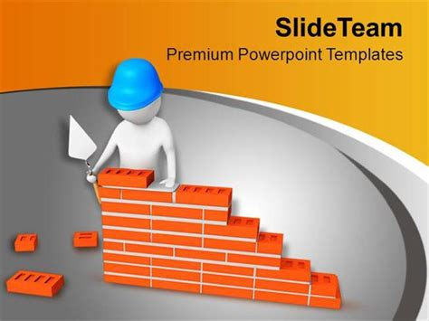 Powerpoint Templates Building Construction Images Powerpoint Template And Layout Powerpoint Templates Building Construction