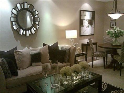 living room decor 36 different ways to decorate a living living room designs wall mirrors for living room a