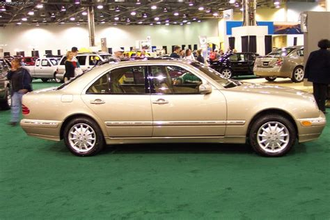 how to work on cars 2002 mercedes benz e class auto manual 2002 mercedes benz e320 conceptcarz com