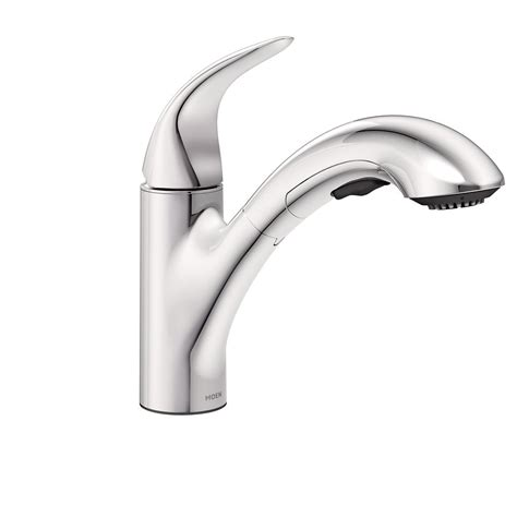 moen danika 2 handle kitchen faucet chrome finish the moen banbury 2 handle kitchen faucet chrome finish the