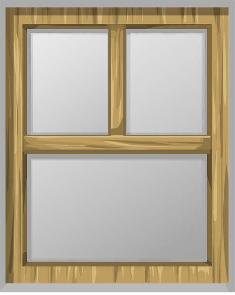 Glass Pane Door Free Vector Graphic Window Panes Glass Frame Wood Free Image On Pixabay 576026