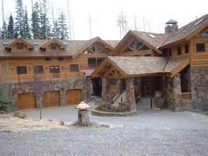 true log homes log homes in idaho true log homes