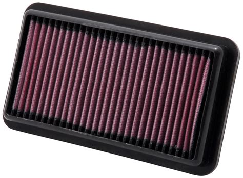 Cabin Air Filter Suzuki Sx4 by Air Filter Suzuki Sx4 2010 Air Free Engine Image For