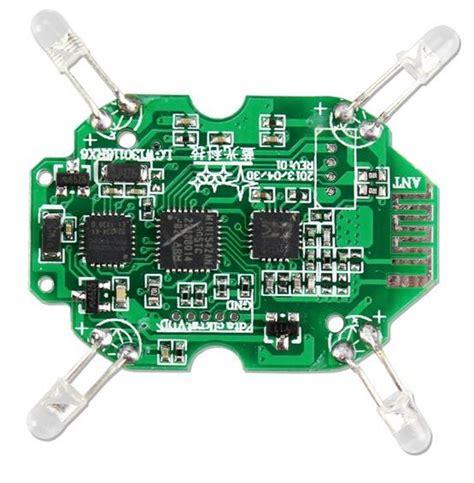 Wl V252 03 Wltoys V252 Lower Cover wl v252 quadcopter wl toys v252 parts quadcopter v 252 parts