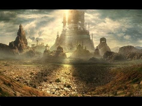 tower of babel genesis chuck missler genesis session 14 ch 11 the tower of babel