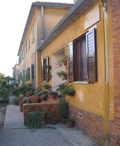 mobili friuli venezia giulia mobili da giardino friuli venezia giulia mobilia la tua casa
