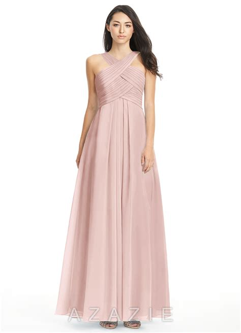 Bridesmaid Dress by Azazie Kaleigh Bridesmaid Dress Azazie