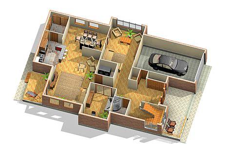 3d floor plan rendering animation services studio 28 3d floor plan rendering 3d floor plan rendering