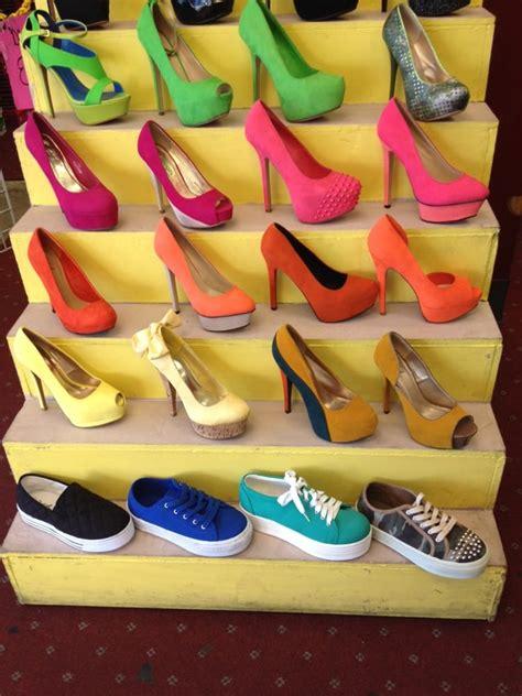 discount shoe factory discount shoe factory shoe stores las vegas nv yelp