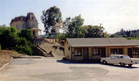 bates motel house file bates motel jpg