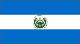 El Salvador Records El Salvador Criminal Civil Court Records Search El Salvador Education Degree