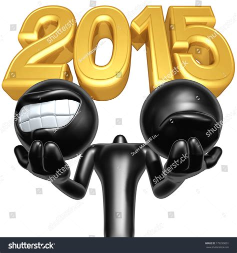 cheer or jeer for color of the year revuu cheers and jeers with year stock photo 179290091