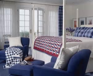 Bedroom Decorating Ideas With Blue Carpet Blue Carpet Bedroom