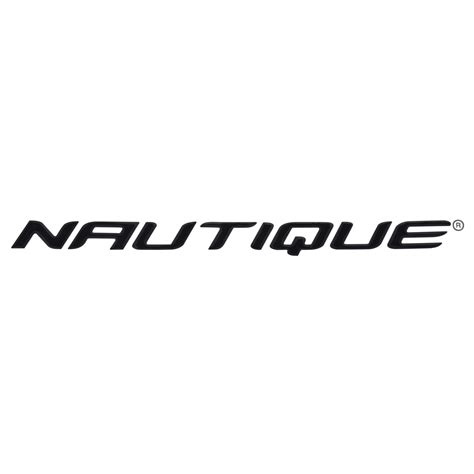 nautique boat decals 13 quot nautique decal domed nautique parts
