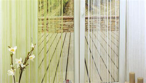 ösen gardinen kurz gardinen bestellen awesome vorhang transparent schal sen