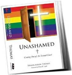 Books On Coming Out Of The Closet by Stonewall Society Glbt Artists Wings Quot Unashamed Coming