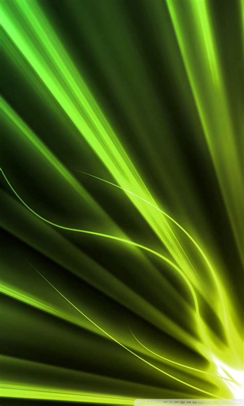 green wallpaper phone neon green phone wallpaper wallpapersafari