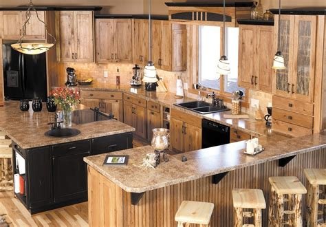 Kitchen Wood Furniture Classic Solid Wood Kitchen Furniture The Best Wood Furniture